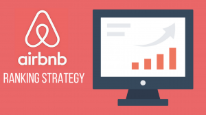 Improve SEO for your Airbnb